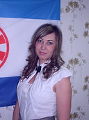 Харченко Людмила Александровна