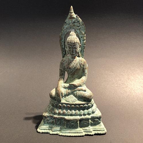 """Boeddha """"Akshobhya"""""""