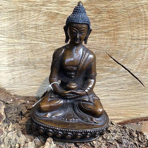 Amitabha Boeddha