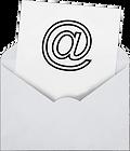 envelop voor nieuwsbrief.png