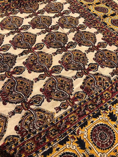 Tafelkleed 130x220cm