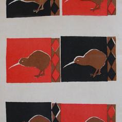 Kiwi Block