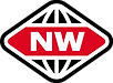 New_World_Logo-700x517.png