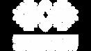 MKCT-logo-white.png