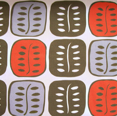 Leaf 3 colour