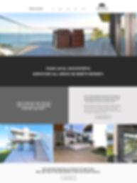 tdc homepage 2.jpg