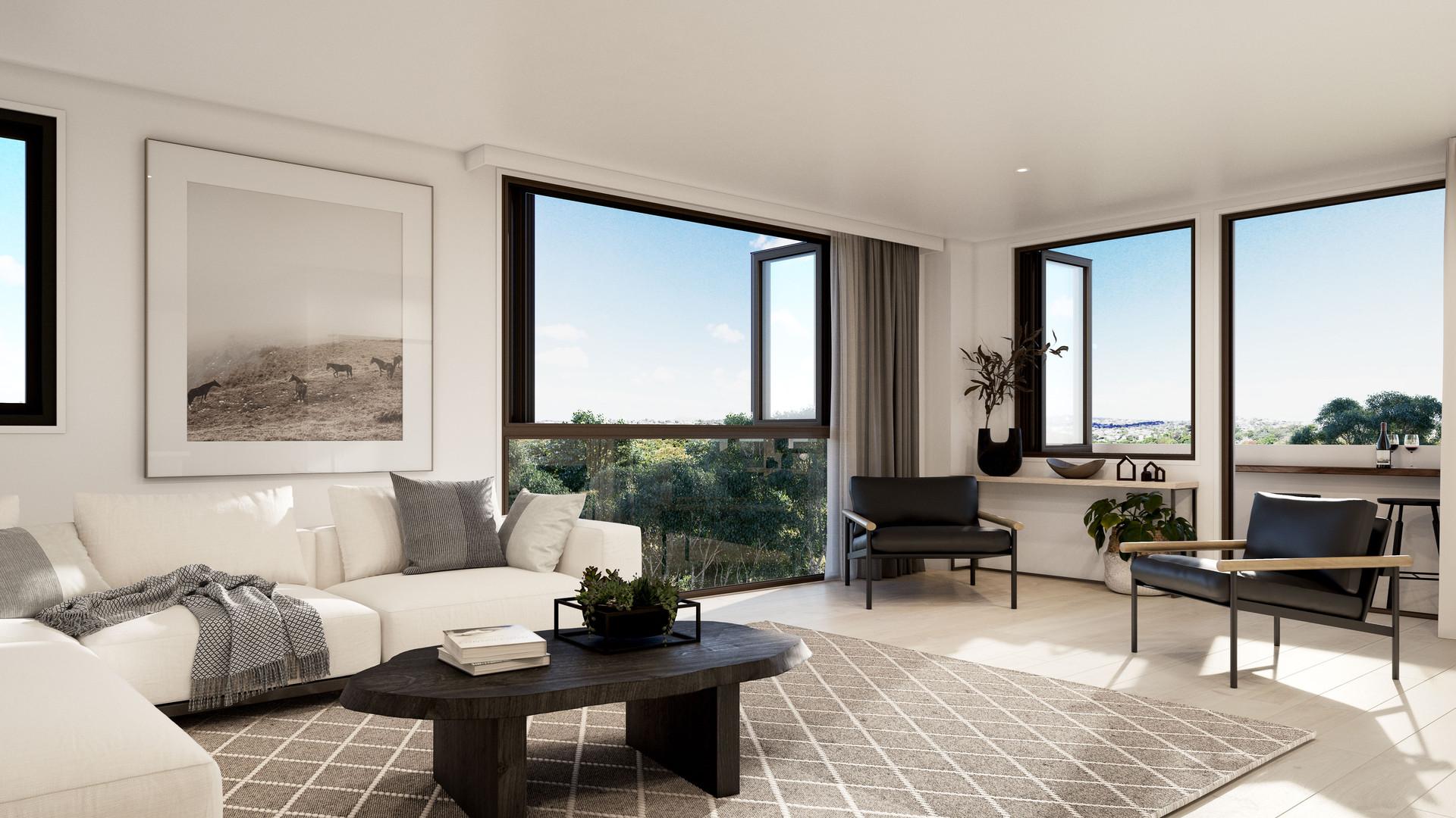 3 Bedroom Living Render.jpg