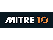 mitre-10-logo.png