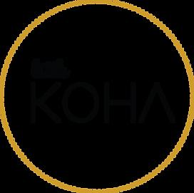 LittleKoha002 copy.png