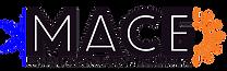 MACE_logo2.png