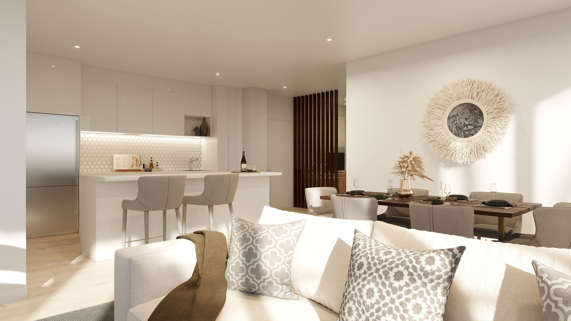 3 Bedroom Kitchen Render.jpg