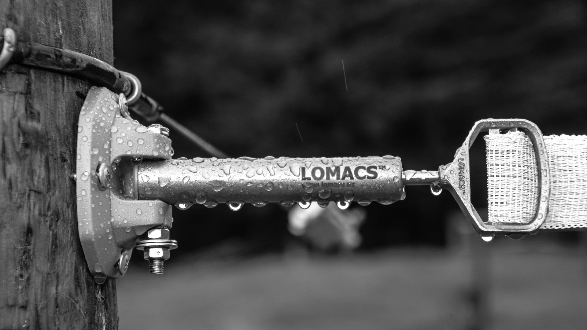 Lomacs