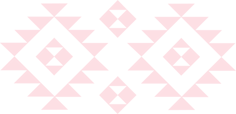 Design_red3.png
