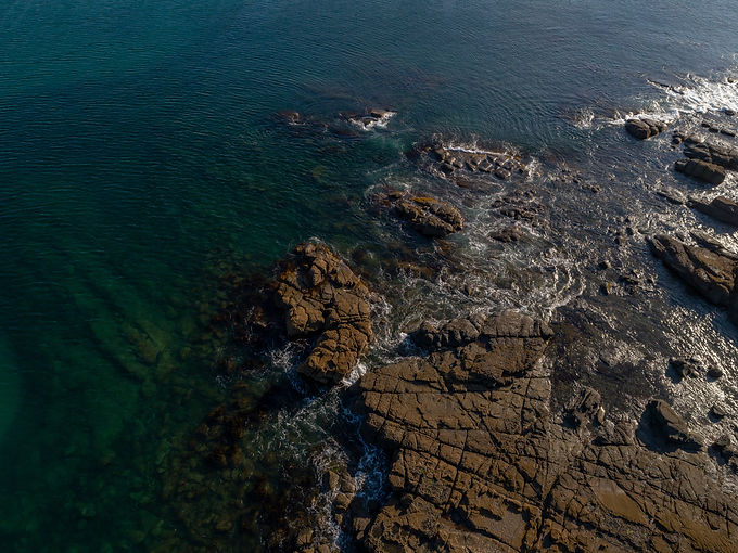 NMST-Ocean.jpg