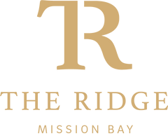 TheRidge_Gold001.png