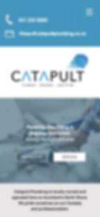Catapult phone 4.jpg
