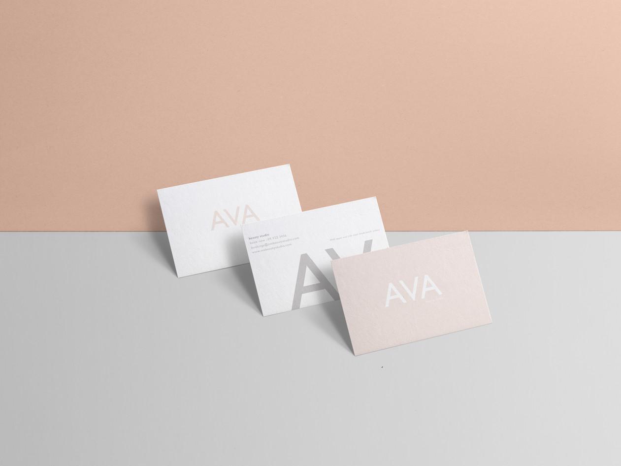 Ava Beauty
