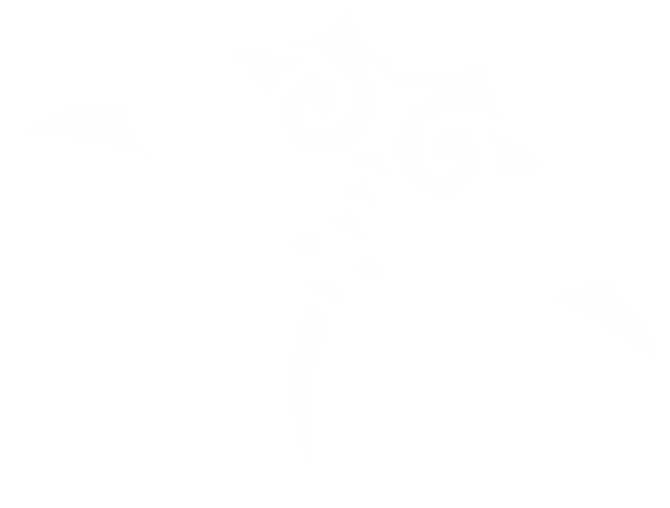 Ngāti Manuhiri Settlement Trust