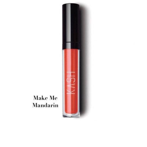 Make Me Mandarin