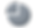 icon_func02.png