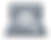 icon_func09.png