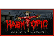hantopic radio