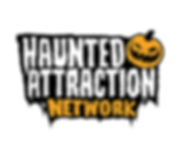 haunted attaction Network
