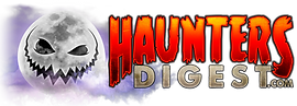 haunters digest