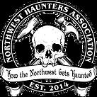 northwest haunters assoc