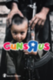 GunsRus_Final_2.jpg