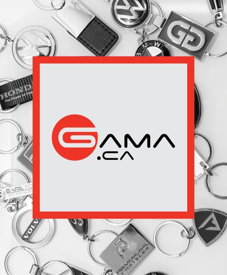 Gama.ca