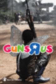 Guns_Flat.jpg