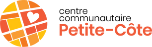 logo_CCPC.png