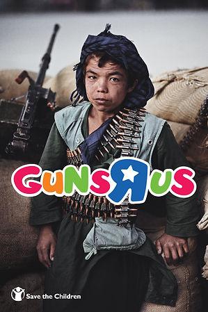 GunsRus_Final_3.jpg