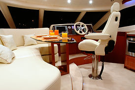 Interior of yacht.jpg