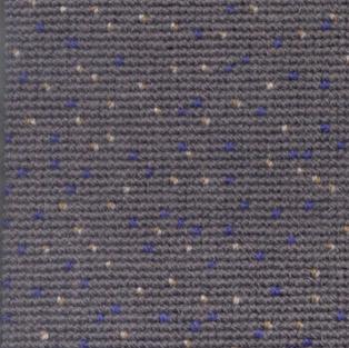 IIP-AC-1146
