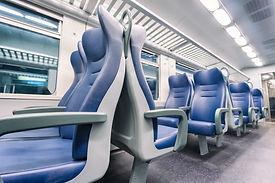 Commercial Rail