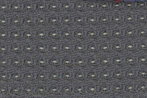 Honeycomb Pattern Fabric