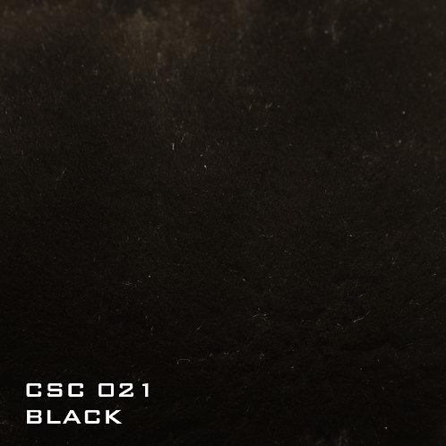 Aviation Sheepskins - Black