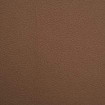 Alfa Leather Collection
