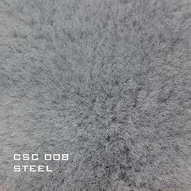 CSC008 Steel Labeled.jpg