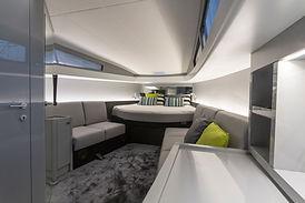 motor boat interior, anvera shipyard.jpg
