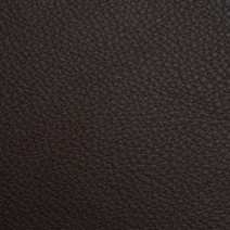 Cashmere Leather Collection