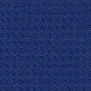 Honeycomb - Blue