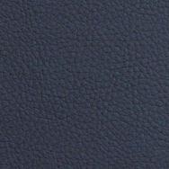 Gran Lusso Marine 9116.059