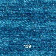 Chenille Fabric - 139