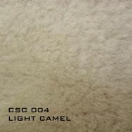 Light Camel