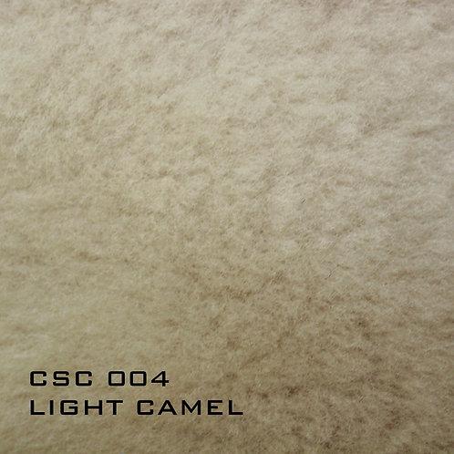 Aviation Sheepskins - Light Camel
