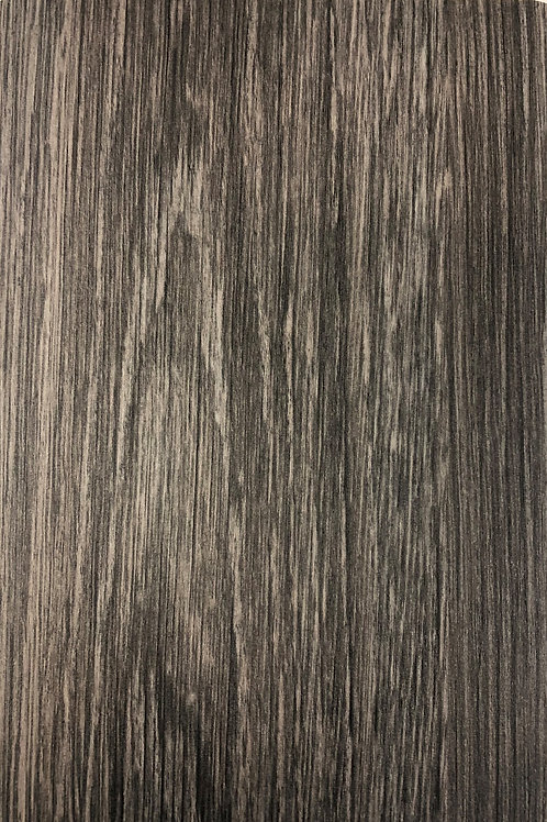 Nexflor - Smokehouse Oak