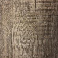 Nexflor - Aged Oak